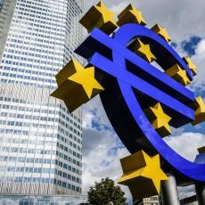 EVROPI SLEDI FINASIJSKA APOKALIPSA: Vodeća nemačka banka dala DRAMATIČNO UPOZORENJE! (VIDEO)