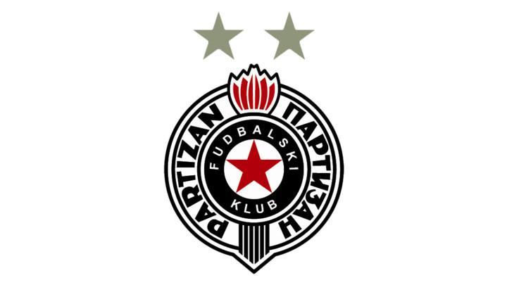 EVROPSKA POBEDA! Partizan za gol i dve klase bolji od Velšana