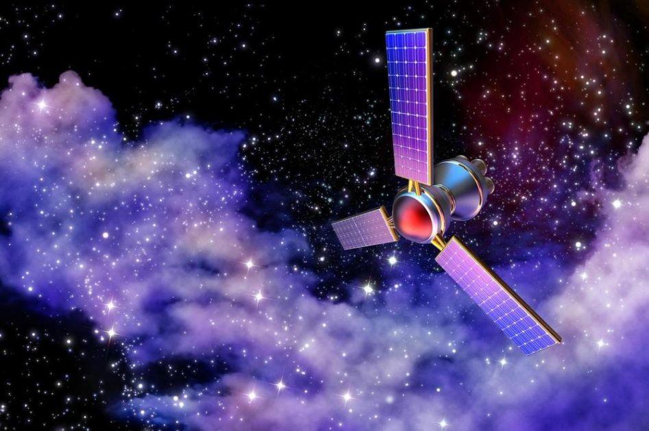 EVROPSKA SVEMIRSKA AGENCIJA UPOZORAVA: U svemiru je tolika gužva da se sateliti jedva mimoilaze!