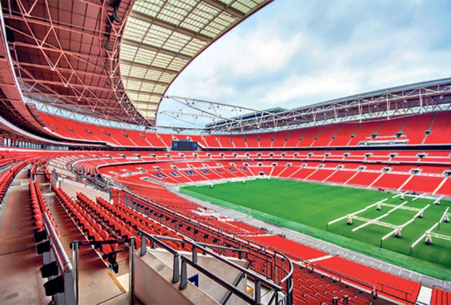EVROPSKO PRVENSTVO U SAMO JEDNOJ ZEMLJI! UEFA spremila novi plan: Finale pred 90 hiljada navijača!