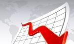 EVROSTAT: Hrvatska ima najveći pad prometa u maloprodaji u EU