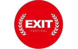 EXIT Festival: Projekat Life Stream sa Petrovaradinske tvrđave u septembru