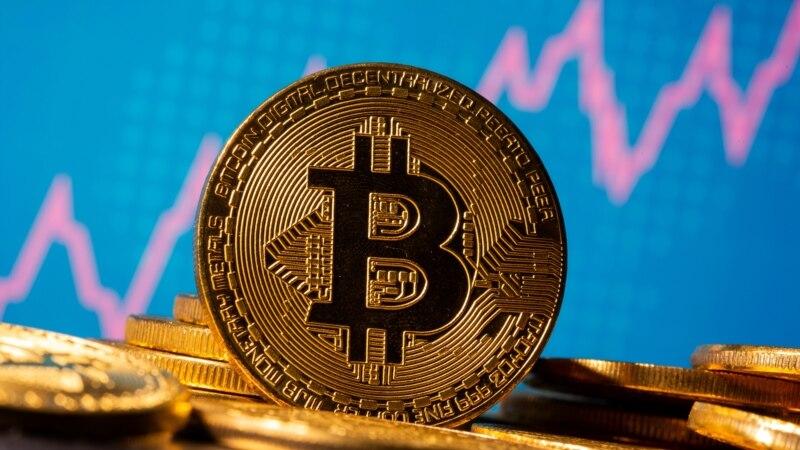 EXIT festival omogućio plaćanje Bitcoinom