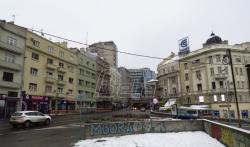 EY: U 2020 za 82 odsto preduzetnika u Srbiji pandemija bila najveći izazov za poslovanje