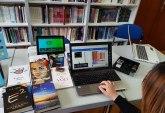 Edukativna IT oprema za biblioteke u Srbiji