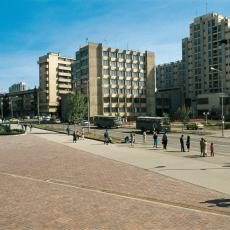 EU poslala zahtev Prištini: Preispitajte odluku uvođenju nove takse