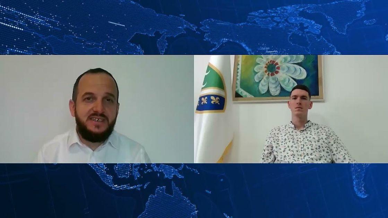 Ef. Dacic: Puno mudrije se Islam mora predstavljati u Francuskoj