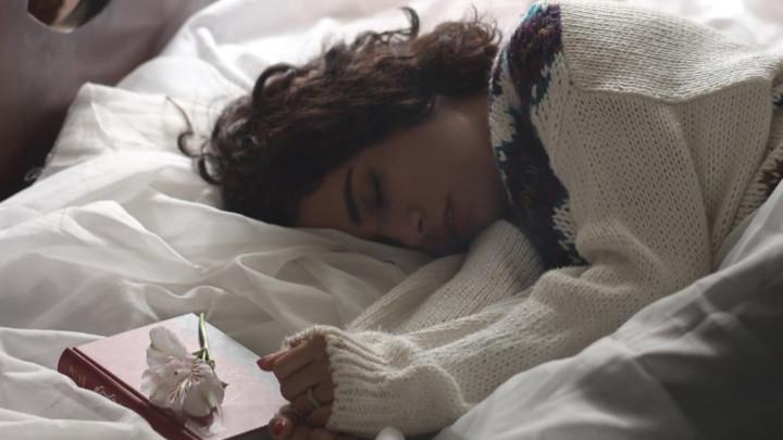 Efekti deprivacije (uskraćivanja) spavanja na vaše telo