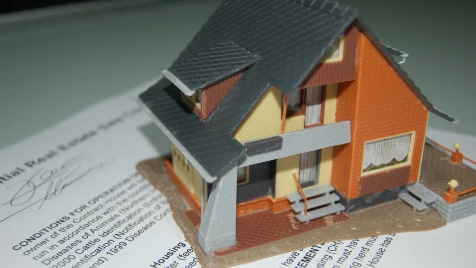 Efektiva: Banke izgubile, naplata obrade kredita neosnovana