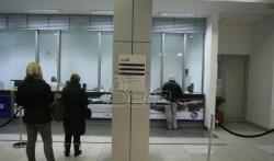 Efektiva:Banke nemaju pravo da lične podatke korisnika daju agencijama za naplatu potraživanja