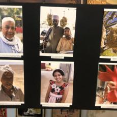 Egipat očima srpskog putnika - od Sinaja do Zapadne pustinje Otvorena nova izložba u muzeju na Banjici