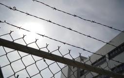 Egipatski sud oslobodio dva sina bivšeg predsednika Hosnija Mubaraka