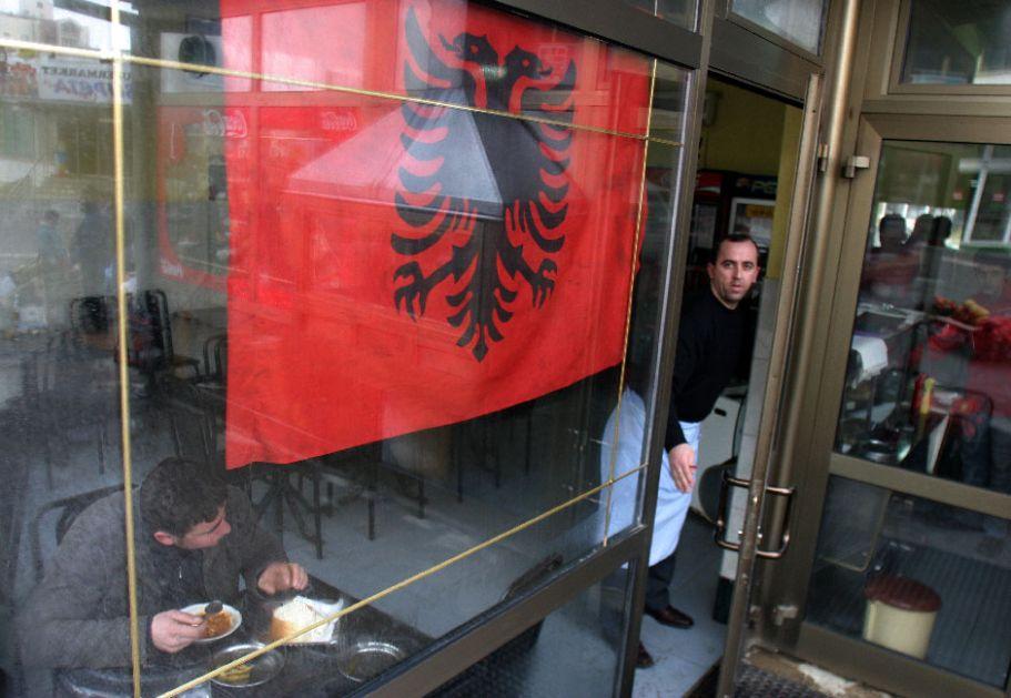 Egzodus Albanaca u EU: Beže u Italiju i Grčku