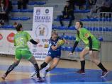 Ekipa iz Azerbejdžana novi protivnik niške Naise u EHF kupu