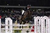 Ekipno zlato za Britaniju u konjičkom sportu