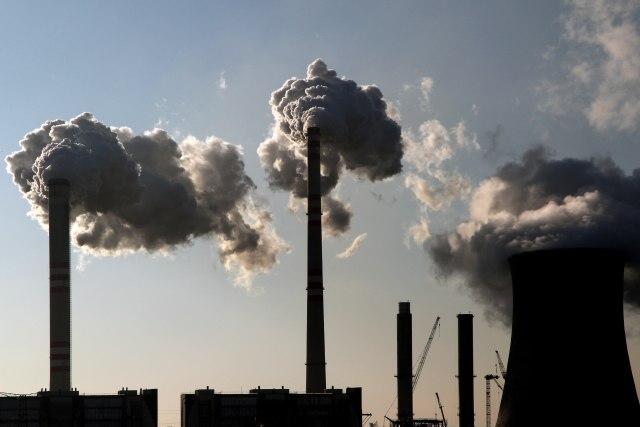 Eko-taksa: Ko će i koliko platiti zaštitu životne sredine? VIDEO