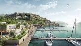 Nova oaza luksuza, prva takva u CG FOTO/VIDEO