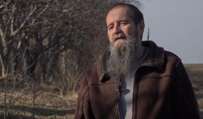 Ekološki aktivista iz Krivaje pobedio privatnu kompaniju na sudu