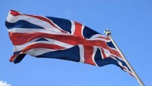 Ekonomija Velike Britanije zvanično u recesiji posle 11 godina