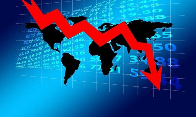 Ekonomske mere za smanjivanje negativnih efekata pandemije