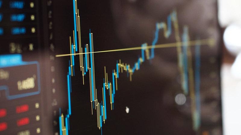 Ekonomski oporavak evrozone snažniji od očekivanog