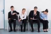 Eks-Ju zemlja u vrhu neslavne liste: Kod njih oni sa završenim fakultetom teško nalaze posao