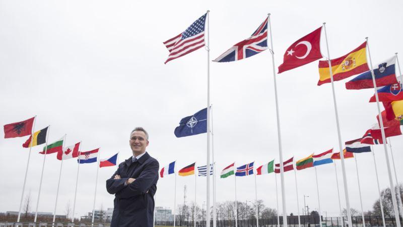 Eksperti: Amerika i Evropa će ravnopravno odlučivati o budućnosti NATO-a