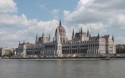 Eksperti UN napuštaju Mađarsku