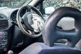 Eksplodirao automobil policijskog inspektora u Beranama