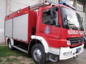 Eksplodirao bojler u stanu na Čukarici, povređeno osmoro odraslih i troje dece