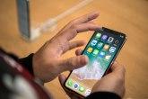Eksplodirao iPhone usred radnje, povređeno 7 osoba