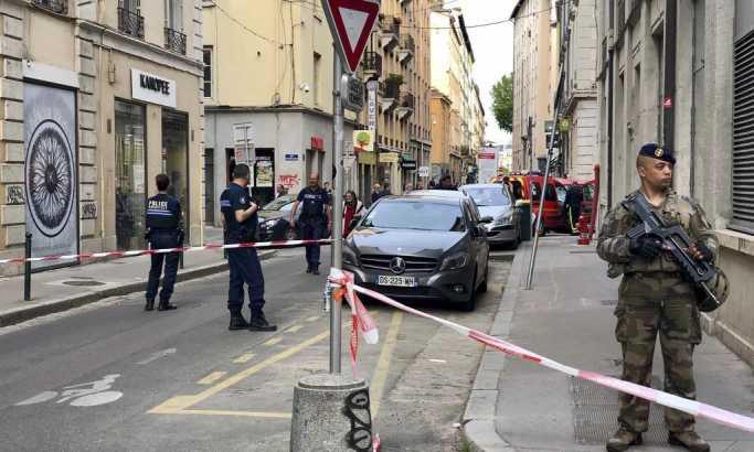 Eksplozija paket-bombe u Francuskoj, veći broj povređenih