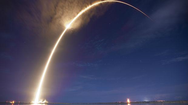 Eksplozija u Arhangelsku – koje rakete su testirali Rusi