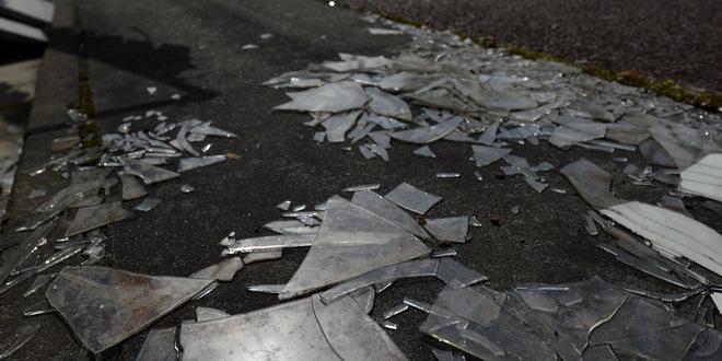 Eksplozija u restoranu u Kini - devet mrtvih, 10 povređenih