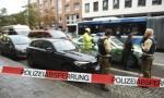 Eksplozija u stanu, jedna osoba poginula