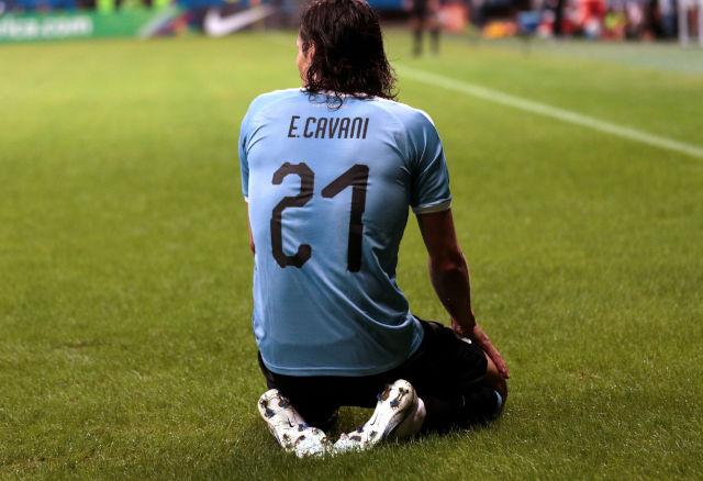 El Matador odlučio, potpisuje trogodišnji ugovor!