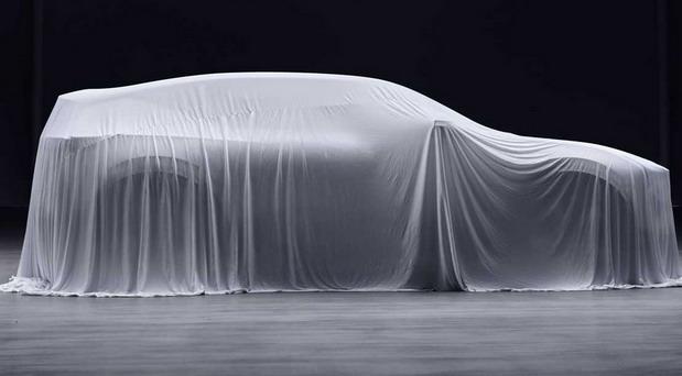 Električni Polestar 3 SUV će se proizvoditi u Americi