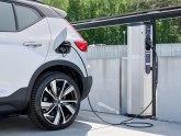 Električni Volvo će moći da se puni na 200.000 mesta širom Evrope