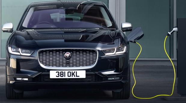 Električni automobili ne rešavaju problem zagađenja