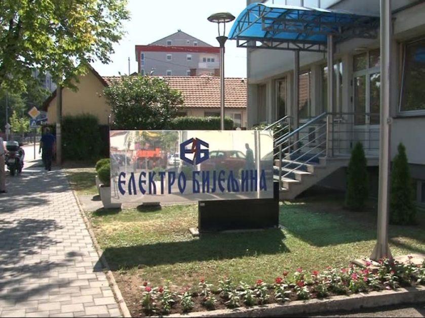 """""""Elektro – Bijeljinu"""" uz otpremnine napušta 160 radnika"""