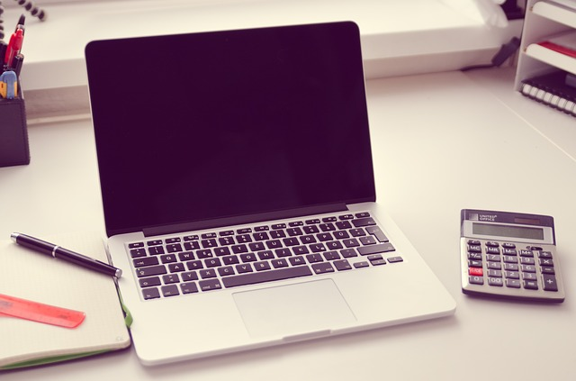 Elektronsko plaćanje poreza na imovinu od 1. januara