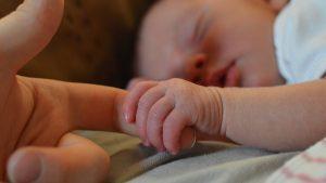Elektronsko podnošenje zahteva za ostvarivanje prava za naknadu zarade porodiljama