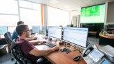 Elektroprivreda Srbije unapredila poslovne procese uvođenjem AI tehnologija