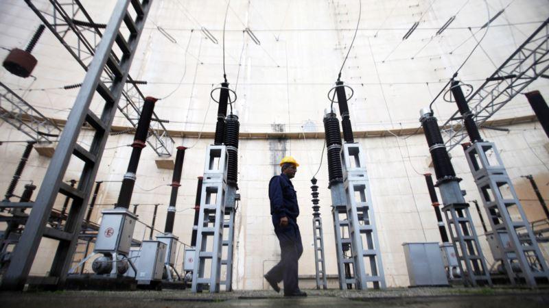 Elektroprivreda Srpske: Poziv radnicima za prijavu na stimulativne otpremnine
