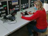 Elektrotehnička škola Nikola Tesla dobila  novu savremenu opremu