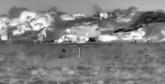 Eliminacija u 30 sekundi: Ruske specijalne snage uništavaju teroriste VIDEO