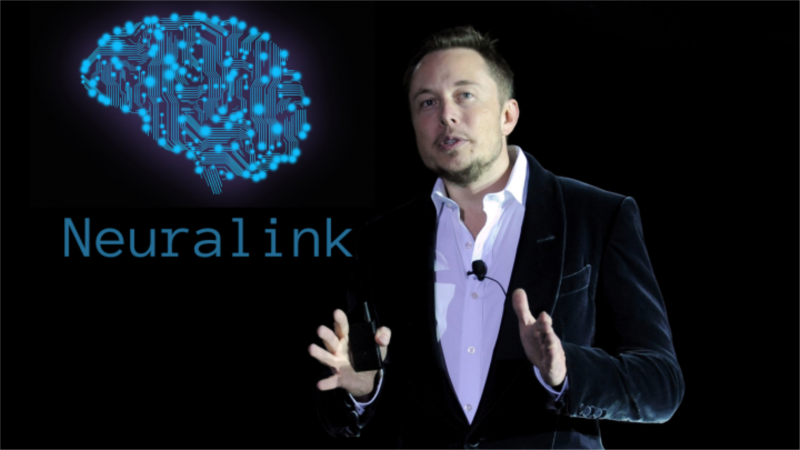 Elon Musk ima namjeru da spoji ljudski mozak s kompjuterom