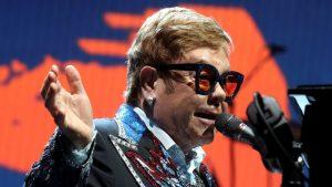 Elton Džon najavio datume za svoju oproštajnu turneju u Evropi i Severnoj Americi 2022.