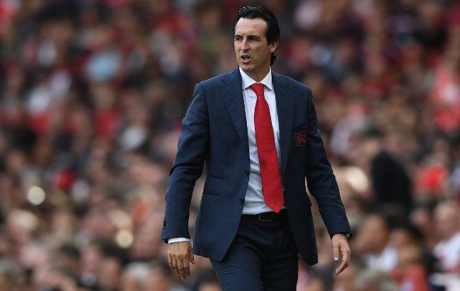 Emeri ima još jedan problem - crne slutnje se obistinile, Arsenalov univerzalac završio sezonu!