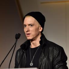 Eminemova ćerka je porasla i morate da vidite njen Instagram